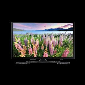 """Samsung 49"""" Smart TV (UA49J5200) Image"""