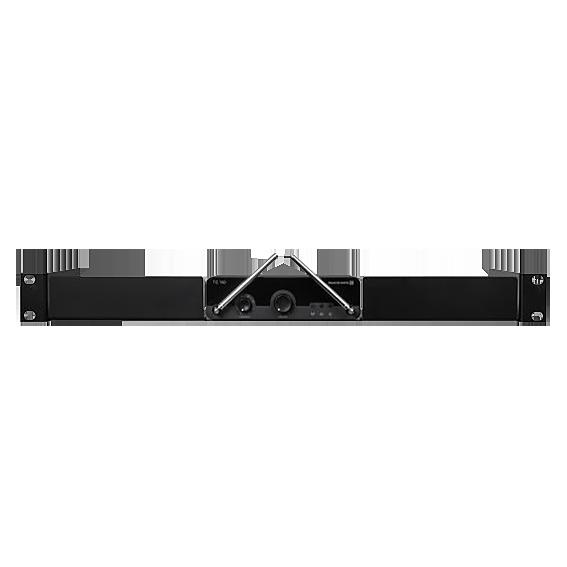 TG 100 Rackmount kit (706191) Image