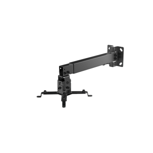 BRK-PRB-2W Projector Wall Mount Image