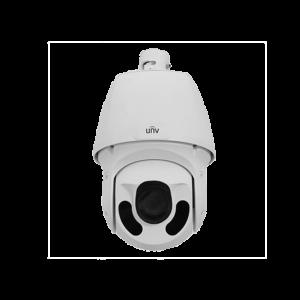 UNV 2MP PTZ Camera (IPC6222ER-X20-B) Image