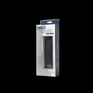USB Handset NS-01 Image