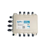 Unicable Smart Switch Image