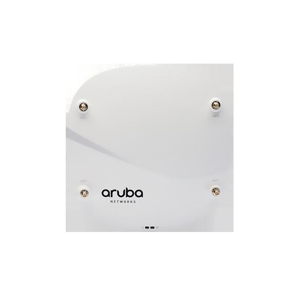 Aruba AP-335 Dual Access Point (JW801A) - Bright Networks