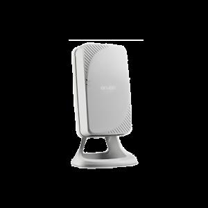 Aruba IAP-205H Instant Access point (JW216A) Image