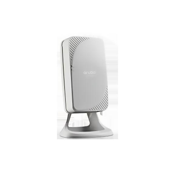 Aruba IAP-205H Instant Access point (JW216A) - Bright