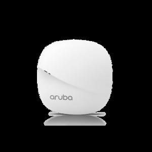 Aruba IAP-207 Instant Access Point (JX954A) Image