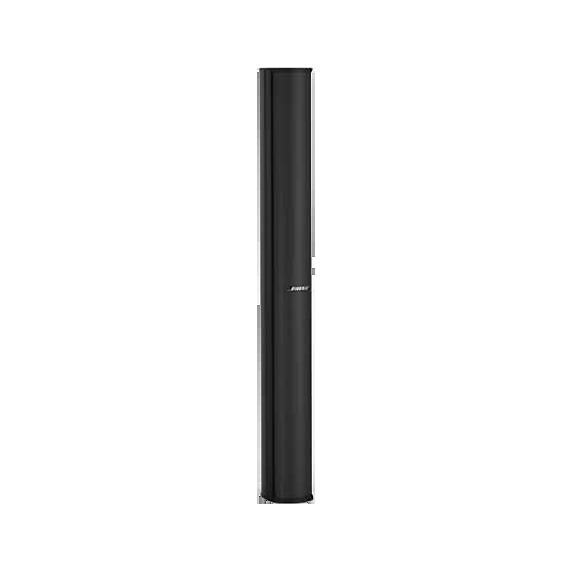 Black Panaray MA12 LoudSpeaker (MA12B) Image
