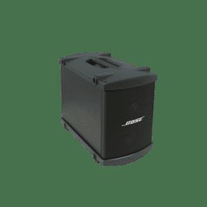 Bose B1 Bass Module (L1B1) Image
