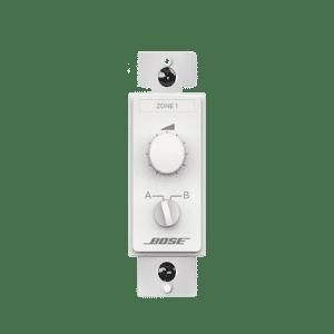 Bose Controlcenter CC-2 (White)