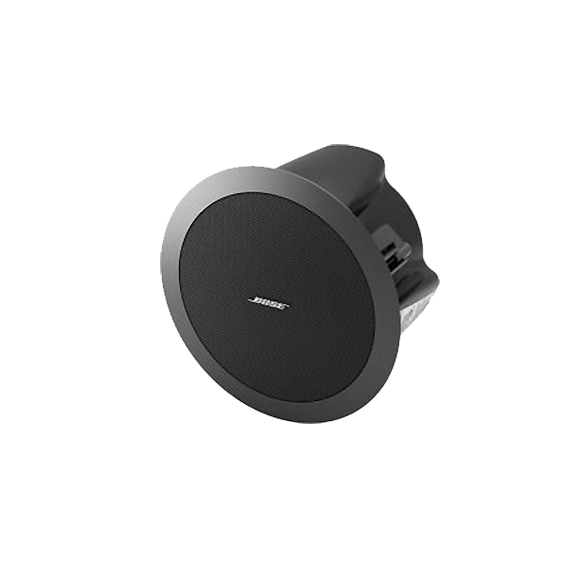 Bose DS16f LoudSpeaker Voice Alarm Image