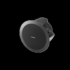 Bose DS40 Flush LoudSpeaker