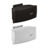 Bose FreeSpace 16W Surface LoudSpeaker (DS16S) Image