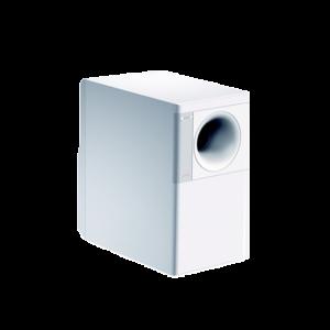 Bose FreeSpace 3 Surface Bass Module Image