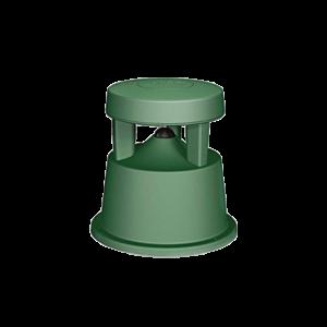 Bose FreeSpace 360 Series II Ground LoudSpeaker (B360II) Image