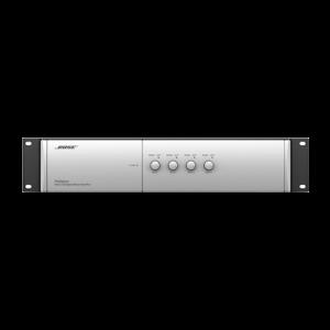 Bose FreeSpace DXA2120 Image