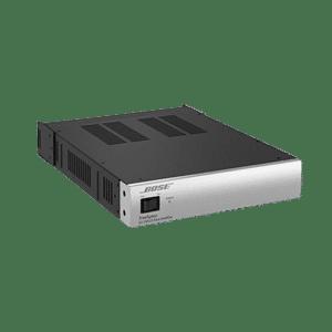 Bose FreeSpace ZA 250-LZ Image