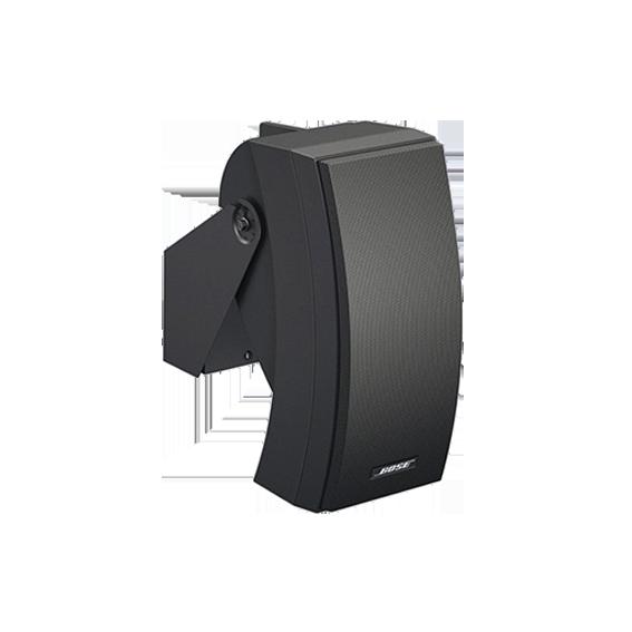 Bose Panaray 302A LoudSpeaker (Black) Image