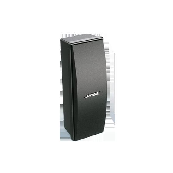 Bose Panaray 402 II LoudSpeaker (Black) Image