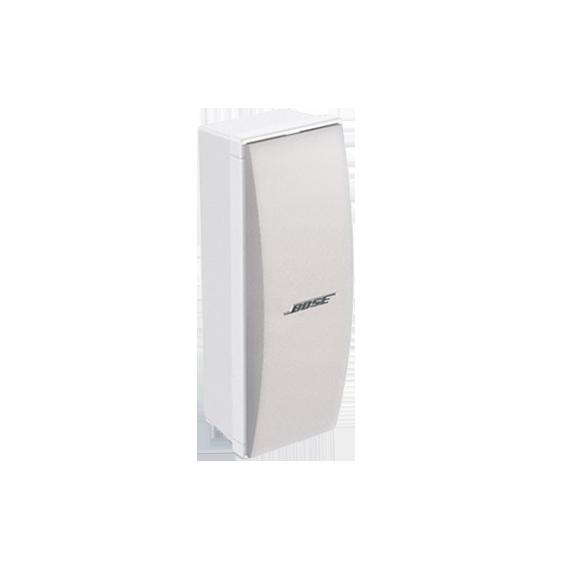 Bose Panaray 402 II LoudSpeaker (White) Image
