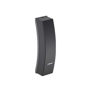 Bose Panaray 502A LoudSpeaker (Black) Image