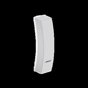 Bose Panaray 502A LoudSpeaker (White)