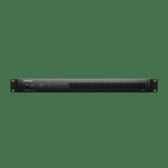 Bose Poweshare PS602 Image