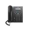 Cisco 6921 Unified IP Phone Image