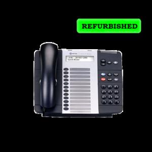 Mitel 5212 IP Phone Refurbished Image