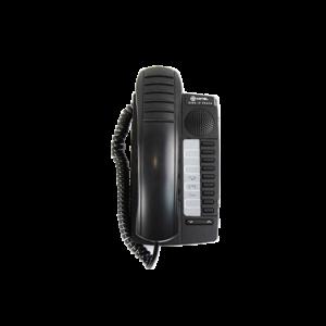 Mitel 5302 VoIP Telephone Image