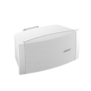 Bose FreeSpace DS100SE Surface LoudSpeaker Image