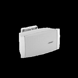 Bose FreeSpace DS16SE Surface LoudSpeaker Image