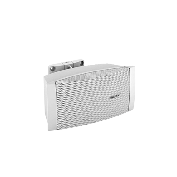 Bose FreeSpace DS40SE Surface LoudSpeaker Image