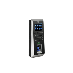 ZKTeco F21 Biometric Reader