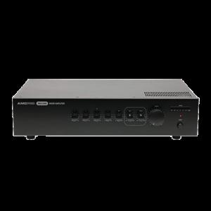 AMC 240W Mixer Amplifier (MA240) Image