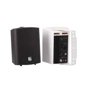 "AMC Powerbox 5.25"" Stereo System (POWERBOX5) Image"