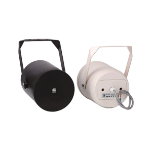 AMC SP10 Sound Projector (SP10) Image