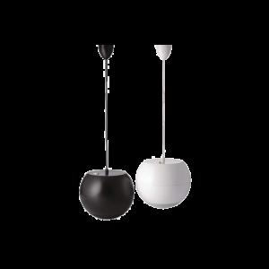 AMC Spherical Coaxial LoudSpeaker (SL30) Image