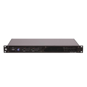 AMC Stereo Amplifier (A200) Image