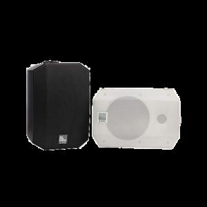"""AMC VIVA 2-Way 5"""" LoudSpeaker (VIVA5) Image"""