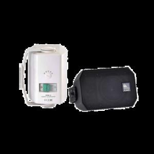"""AMC VIVA IP55 4"""" Loudspeaker (VIVA4IP) Image"""