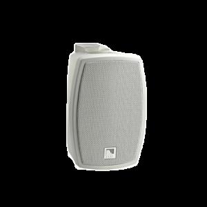 "AMC iPlay 2-Way 4"" LoudSpeaker White (iPlay4WT)"