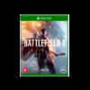 Battlefield 1 (XboxOne) Image