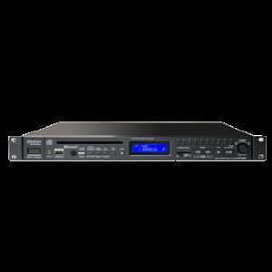 Denon 300Z Media Player (DN-300Z) image