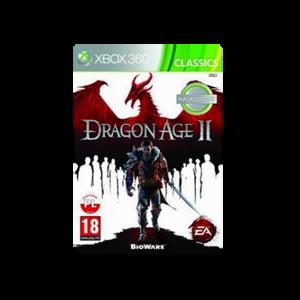 Dragon Age 2 (Xbox 360) Image
