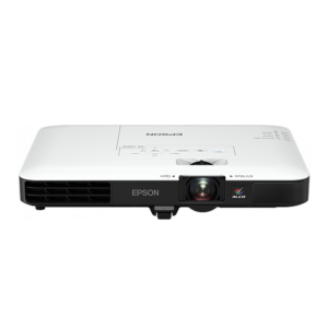 Epson EB-1780W Projector (V11H795040) Image
