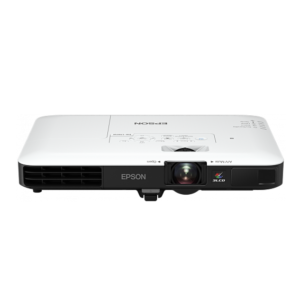 Epson EB-1781W Projector (V11H794040) Image