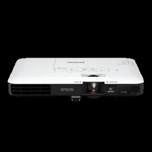 Epson EB-1795F HD Projector (V11H796040) Image