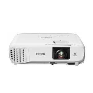 Epson EB-X39 Projector (V11H855040) Image