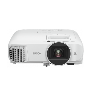 Epson EH-TW5400 HD Projector (V11H850040) Image