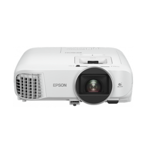 Epson EH-TW5600 HD Projector (V11H851040) Image